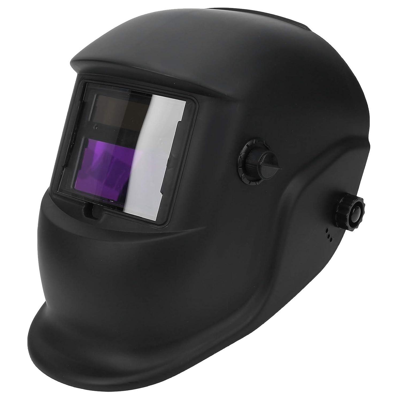 Welding Protective Helmet Topics on Washington Mall TV Comfortable Head‑Moun Convenient