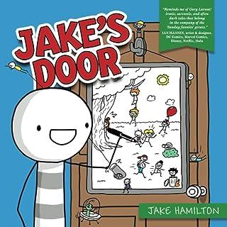 Jake's Door