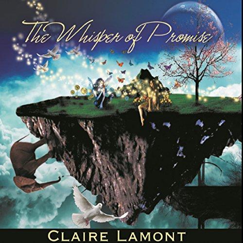 The Whisper of Promise cover art
