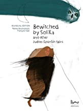 Bewitched by Solika and other Judeo-Spanish tales