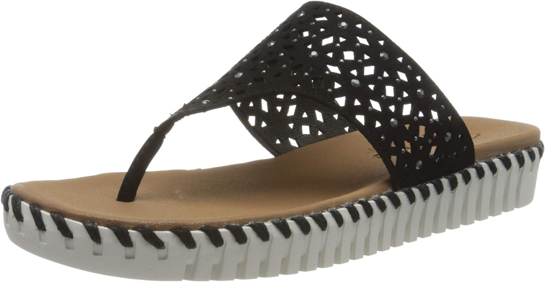 Skechers Women's Flip-Flop