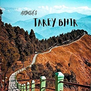 Tarey Bhir