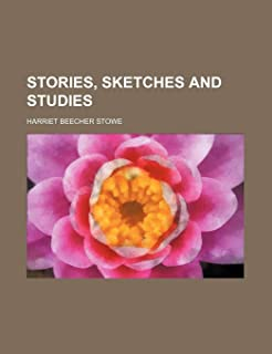 Stories, Sketches and Studies