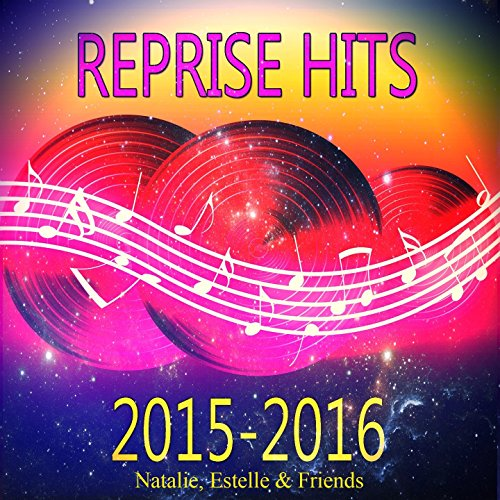 Wild Things (Reprise Hit 2016 Alessia Cara)