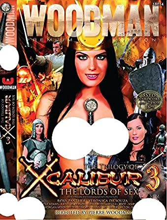 Dvd sexfilm Stream Sex
