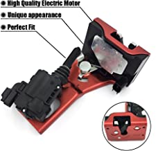 FEXON Liftgate Actuator 937-663 Fit 2009 2010 2011 2012 Ford Escape Rear Trunk Latch Door Lock 9L8Z-7843150-B for 2009-2011 Mercury Mariner Tailgate Lock Actuator 9L8Z7843150B 2008-2011 Mazda Tribute