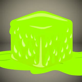 SLIME Challenge: Make the Best DIY Fluffy Slime Without Glue - Most Popular Free Games 2K17