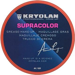 Kryolan Supracolor Foundation, 8 ml - 032
