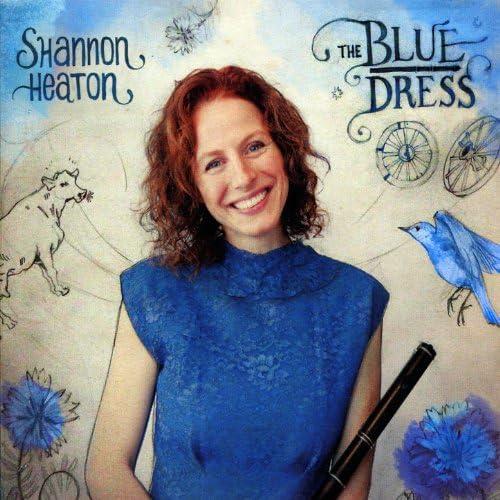Shannon Heaton