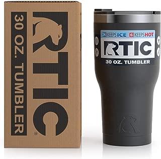 rtic 30 oz tumbler wholesale