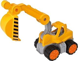 Suchergebnis auf für: sandkasten bagger: Spielzeug