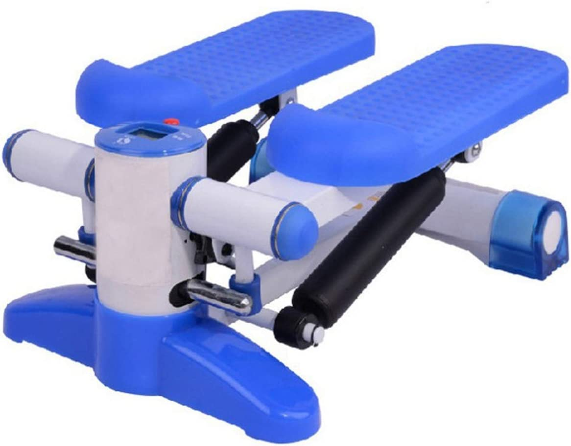 REWD Exercise Fitness Home Gyms Mini Stepper Household Special price Time sale Aerobic