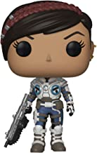 Best gears of war pop vinyl Reviews
