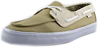 Vans Wm Chauffette Sf, Women's Low-Top Sneakers