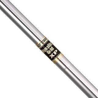 dynalite gold xp s300