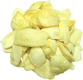 Onion Chips, Sea-Salted, No Color Added, No Sugar Added, Natural, Delicious And Healthy, Bulk Chips!!! (Onion Chips, 1.8 LBS)
