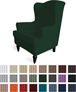 Best green easy chair Reviews