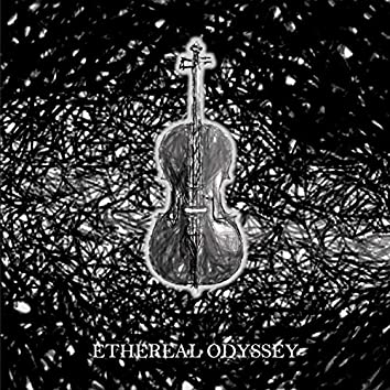 Ethereal Odyssey
