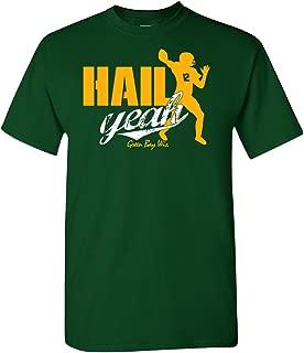 Best hail yeah shirt Reviews