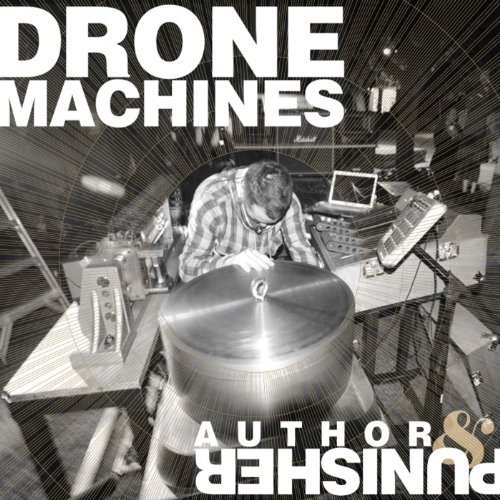 Drone Machines