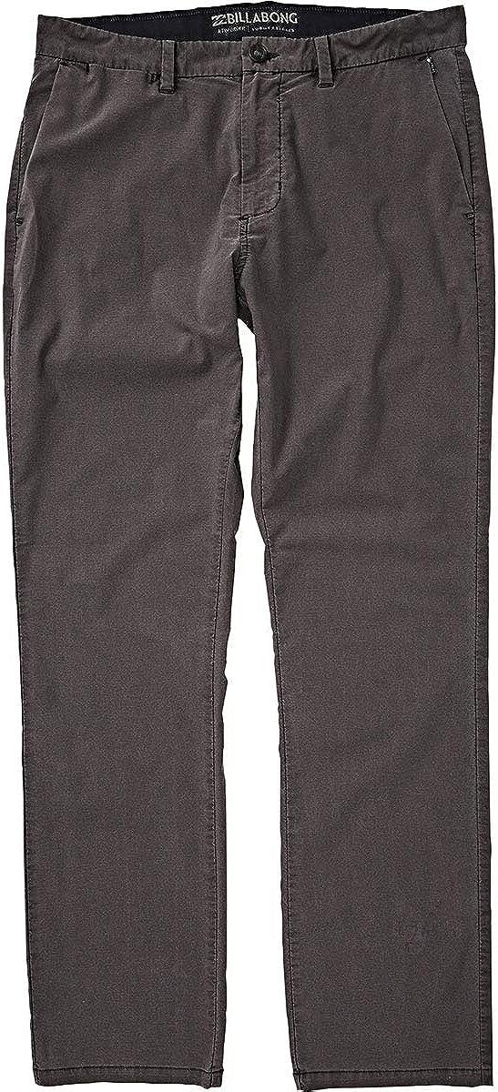 Billabong Women's New Order Pant
