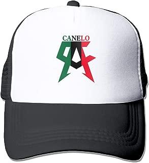 Best canelo alvarez gear Reviews