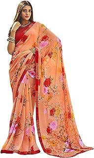 بلوزة نسائية كاجوال كاجوال من القماش الهندي بطراز تقليدي تقليدي تقليدي فاخر 6221