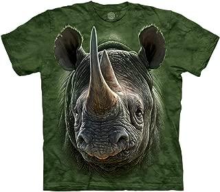 spearmint rhino t shirt