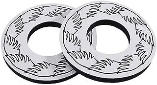 SE Bikes Wing Donuts - WHITE