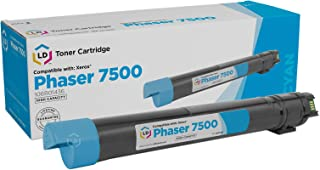 Best xerox phaser 7500 imaging unit replacement Reviews