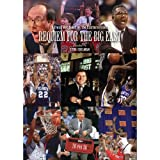 ESPN Films - 30 for 30: REQUIEM FOR THE BIG EAST