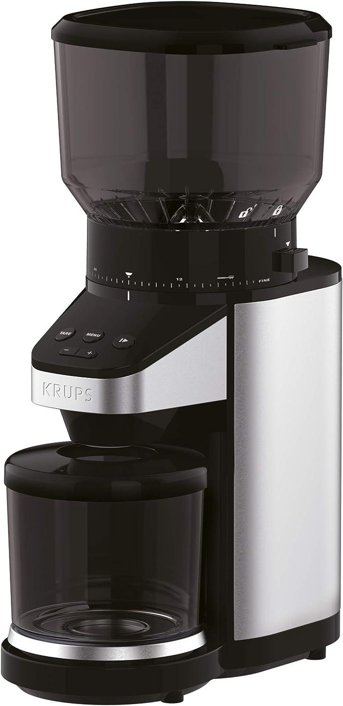 alpha-ene.co.jp Manual Grinders Coffee Grinders large 14 oz ...
