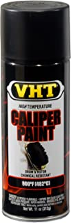 vht caliper paint instructions