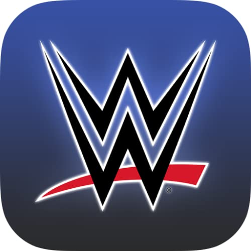 wrestling apps - 4