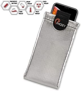 iphone case overheating