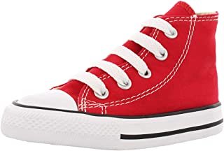 all star shoes for toddlers