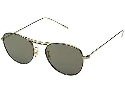 01fc500c519 Oliver Peoples Cade at Zappos.com