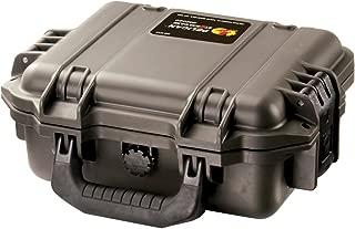 Pelican Storm iM2050 Case No Foam