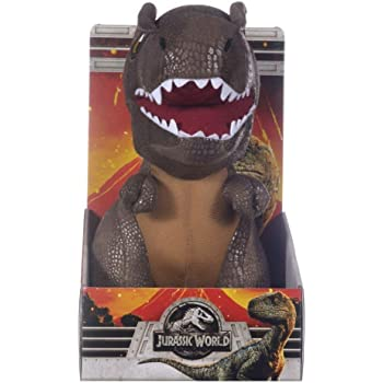 Posh Paws 37450 Jurassic World 2 Peluche de Peluche