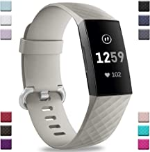 Best fitbit one account Reviews