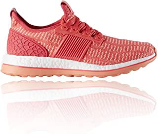 adidas Pureboost ZG Prime Women's Running Shoes