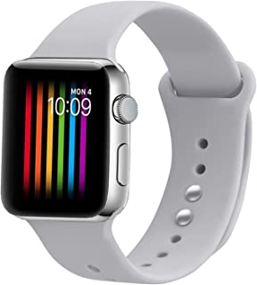 Best apple watch 1 band Reviews
