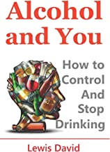hypnosis to stop drinking wine