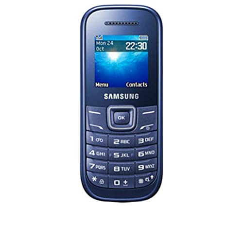 All Keypad Mobile: Buy All Keypad Mobile Online at Best Prices in