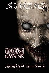 Scare Me Paperback