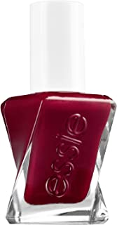 Essie Gel Couture Nail Polish Scarlet Starlet