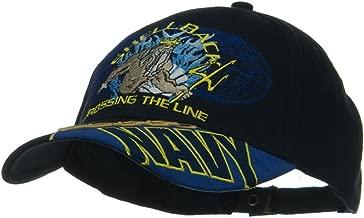 us navy shellback hats