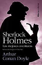 Sherlock Holmes: las mejores aventuras (13/20) (Spanish Edition)