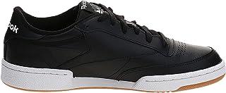 Reebok Men's Club C 85 Gymnastics Shoes