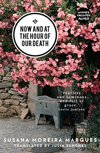 Now and at the Hour of Our Death [Idioma Inglés]